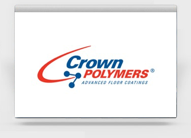 Crown Polymers