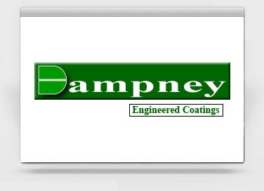 Dampney