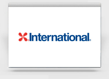 International (Akzo Nobel)