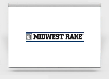 Midwest Rake Company