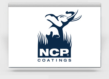 NCP Coatings (Niles Coatings)